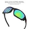 More info about the Walleva Mr. Shield Lenses - 13077088_1724286274485060_8950331351797497536_n.jpg