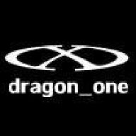 dragon_one