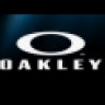 jake_oakley_fan21