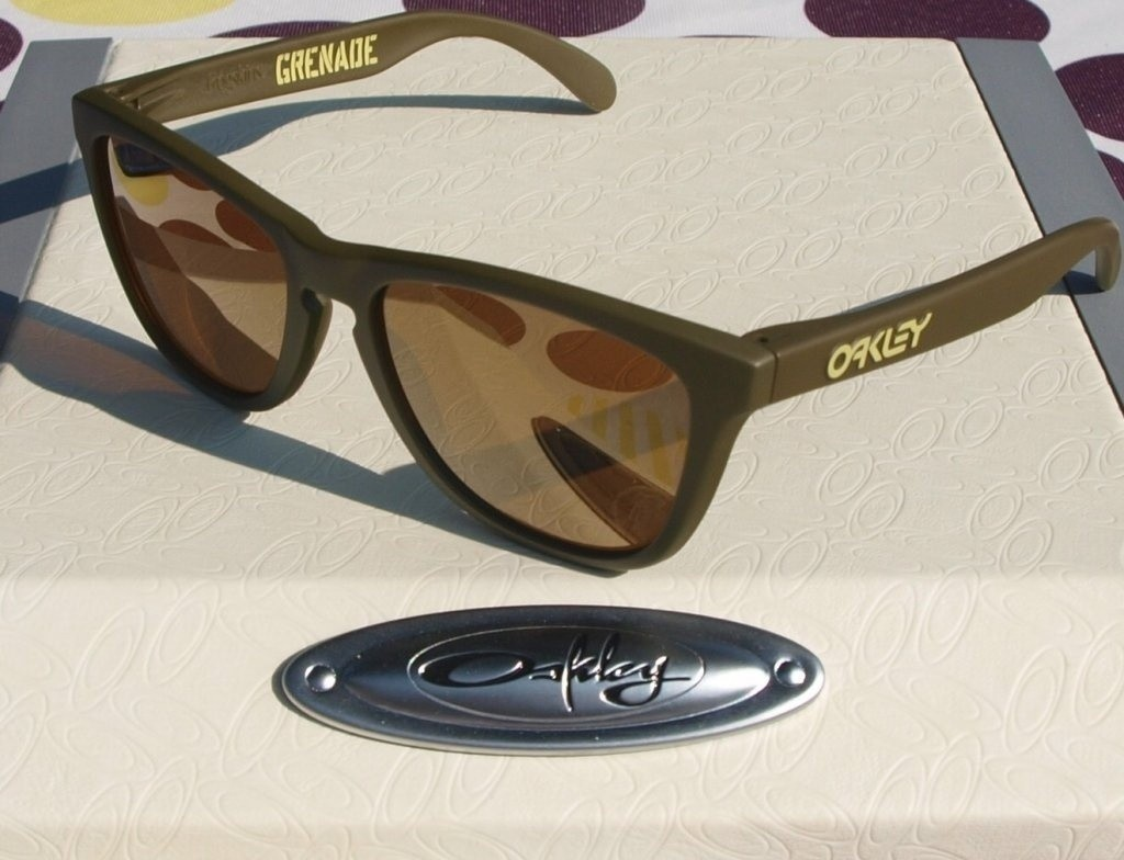 Inventory Frogskins 1 023