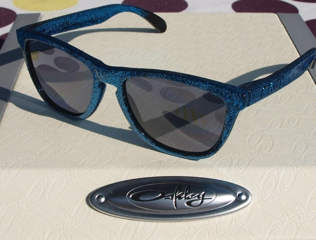 Inventory Frogskins 1 033