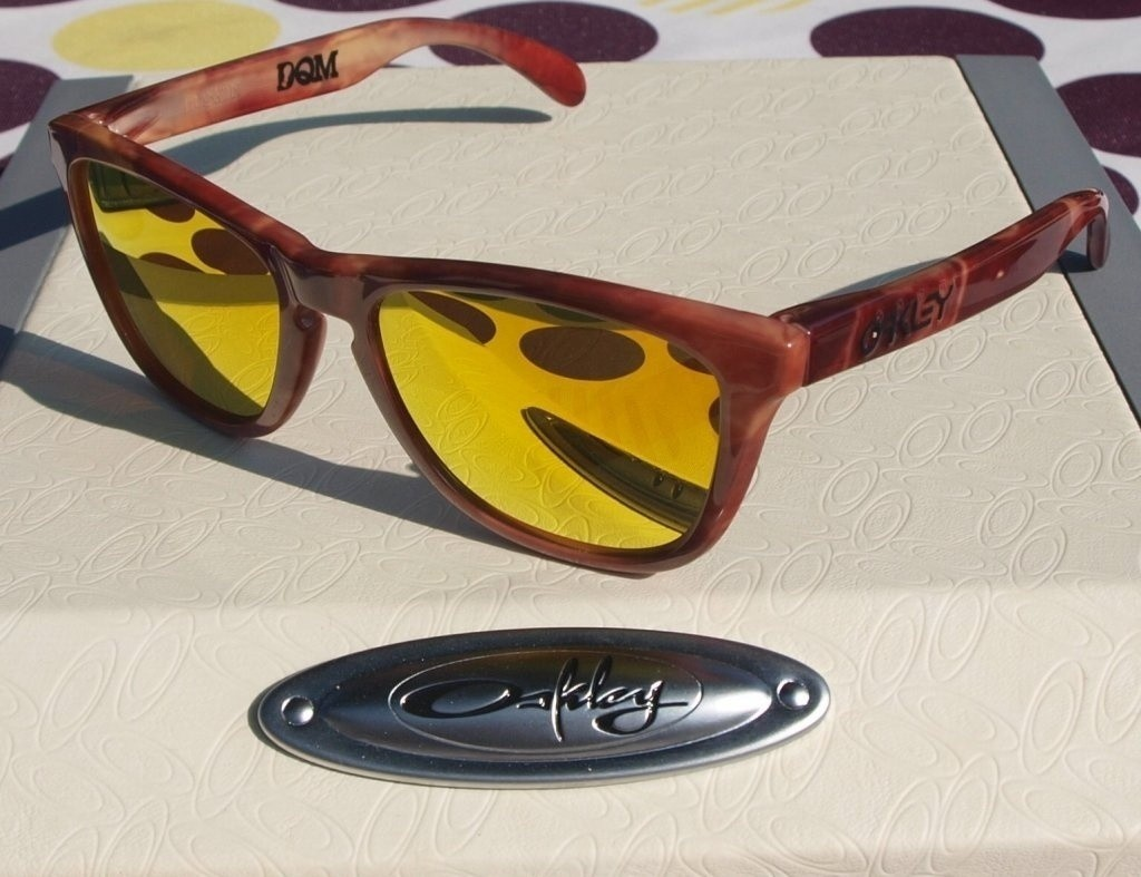 Inventory Frogskins 1 039