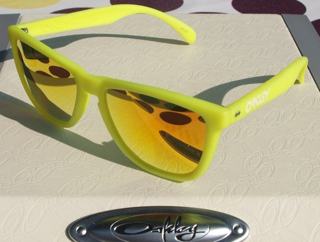 Inventory Frogskins 1 056