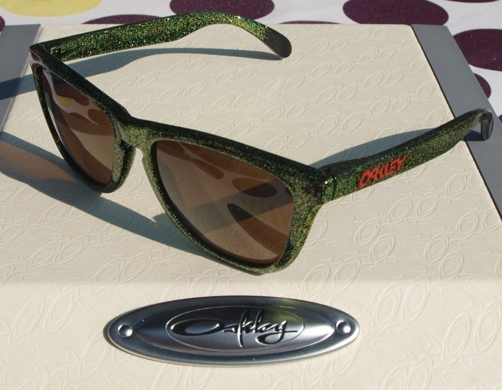 Inventory Frogskins 1 059
