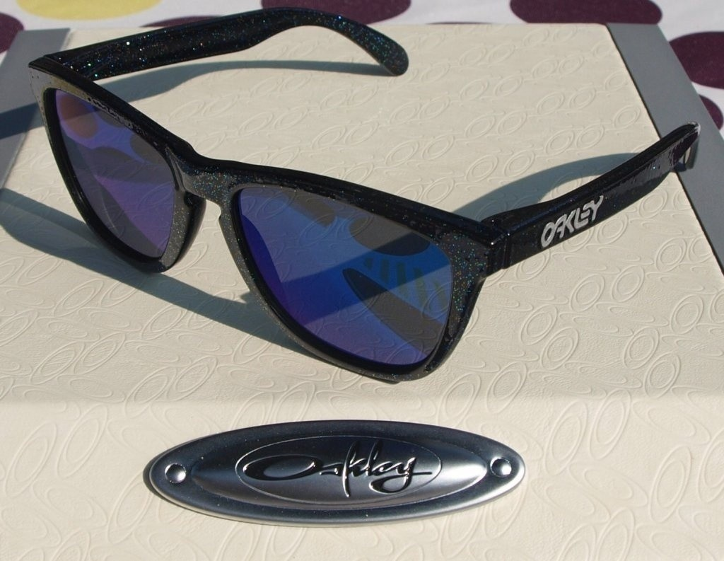 Inventory Frogskins 1 065