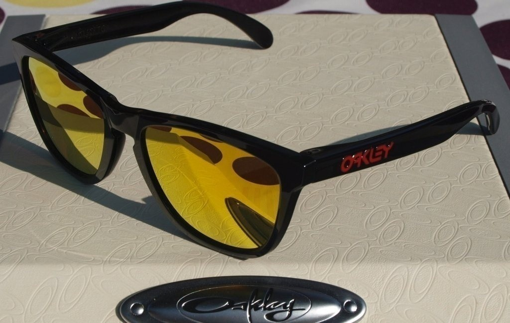 Inventory Frogskins 1 098