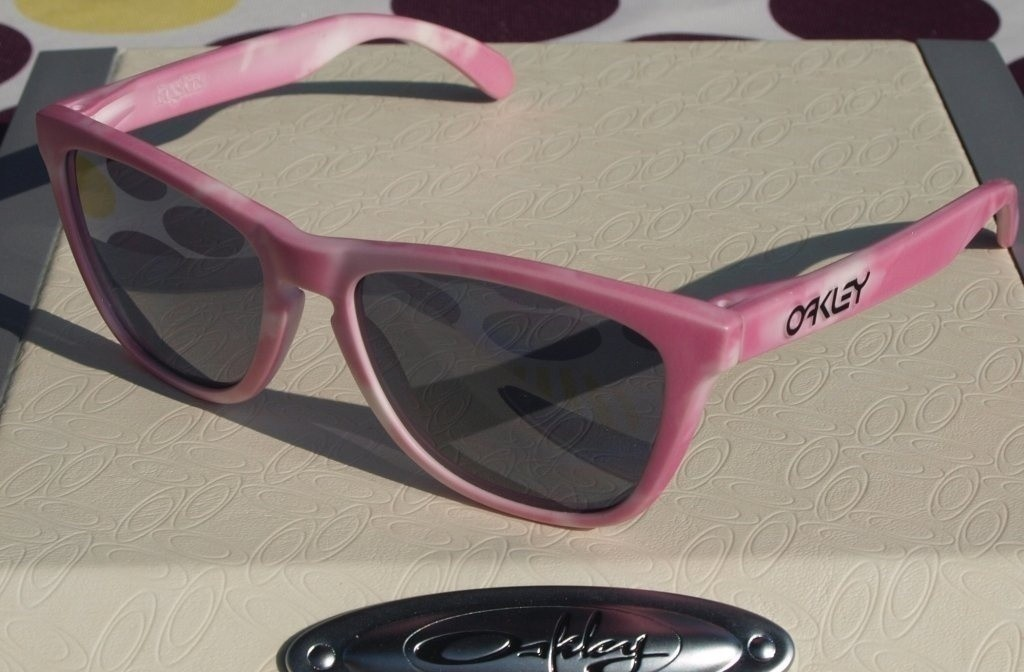 Inventory Frogskins 1 101