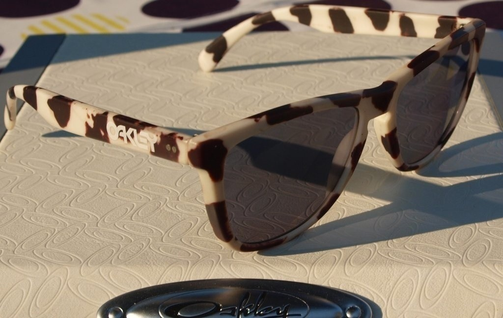 Inventory Frogskins 1 110