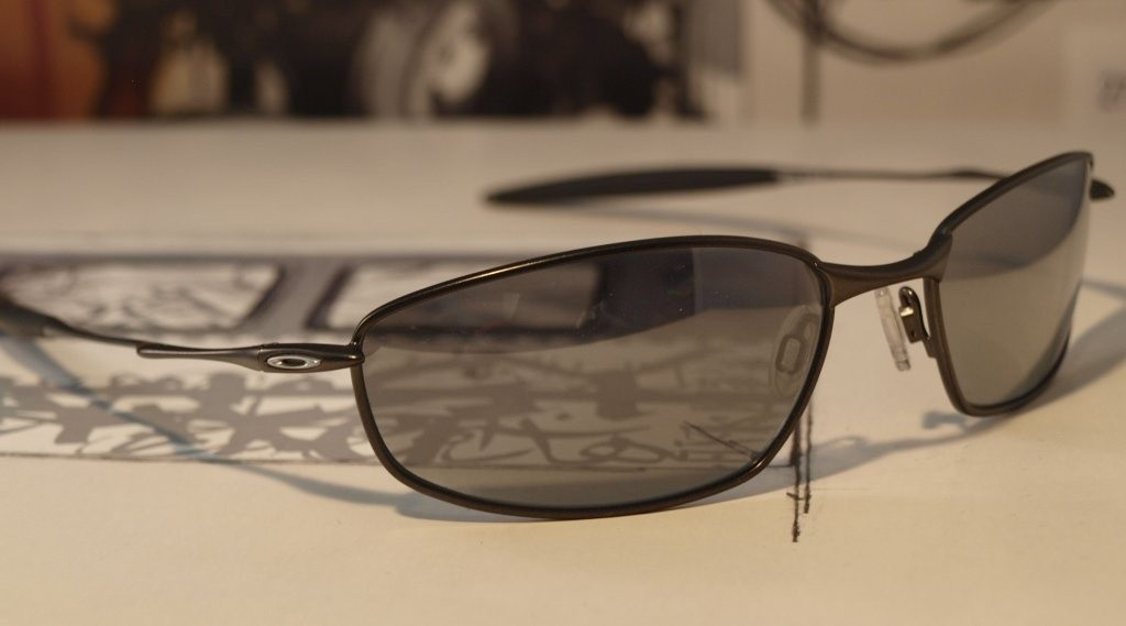 Whisker  Pewter Black Irid Polarized  (2)