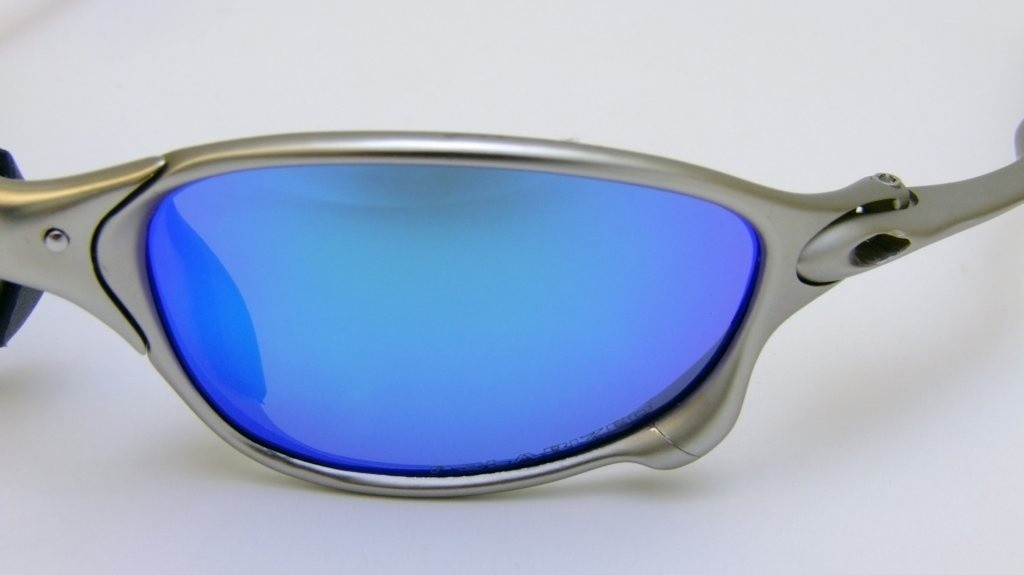 Fake Oakley Juliet 04