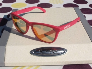 Inventory Frogskins 1 001