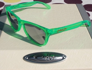 Inventory Frogskins 1 047