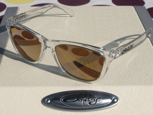 Inventory Frogskins 1 050