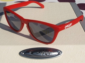Inventory Frogskins 1 053