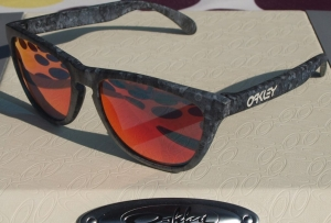 Inventory Frogskins 1 082