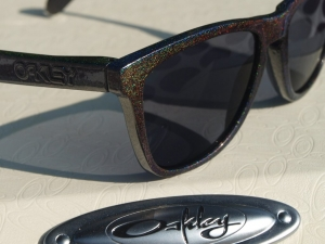 Inventory Frogskins 1 088