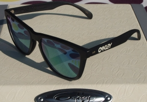 Inventory Frogskins 1 095