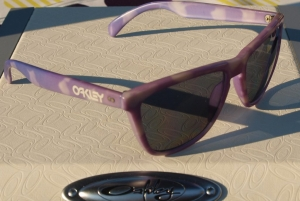 Inventory Frogskins 1 120