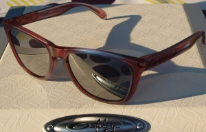 Inventory Frogskins 1 126