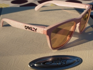 Inventory Frogskins 1 134