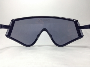 New Eyeshade back view