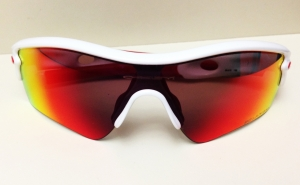 X-METALIRIDUIM'S OAKLEY C-5 & O-MATTER  COLLECTION
