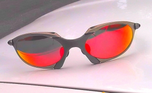 Oakley of the day!!!