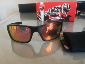 oakley Brasil my collection 2