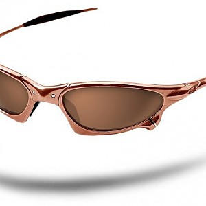 Oakley Penny Copper VR28 Black Iridium.jpg