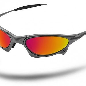 Oakley Penny X-Metal Ruby Iridium.jpg