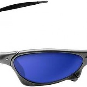 X-Metal Penny Titanium Frame with Ice Iridium Lenses.jpg