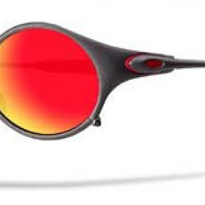 Oakley-Mars-X-Metal-Sunglasses.jpg