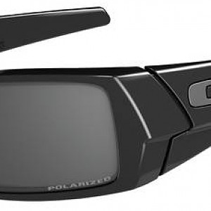 oakley-gascan-sunglasses-with-polished-black-frame-and-gray-polarized-lens-1.jpg