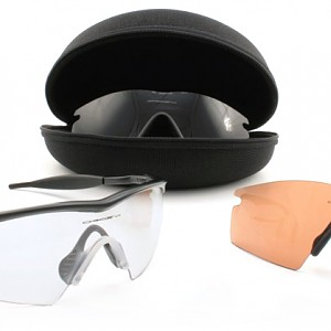 oakley-si-m-frame-strike-array-with-black-frame-and-clear-gray-and-vr28-lenses-27.jpg