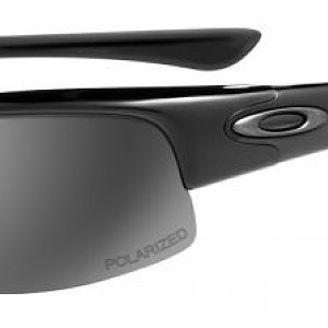 Bottlecap_PolishedBlack_BlackPolarized.jpg
