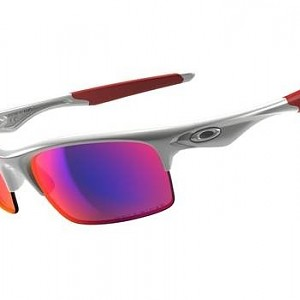 cze_pl_Oakley-bryle-BOTTLE-ROCKET-Polished-White-OO-Red-Iridium-Polarized-OO9164-04-21931_1.jpg