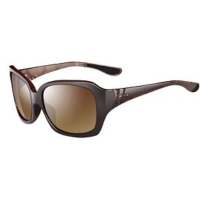 oakley-sunglasses-oakley-unfaithful-sunglasses-snake-bite-dark-brown-gradient.jpg