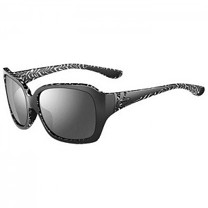 oakley-unfaithful-sunglasses-women-s-black-magic-grey.jpg