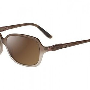 cze_pl_Oakley-bryle-OBLIGATION-Java-VR50-Brown-Gradient-OO2034-03-20348_1.jpg