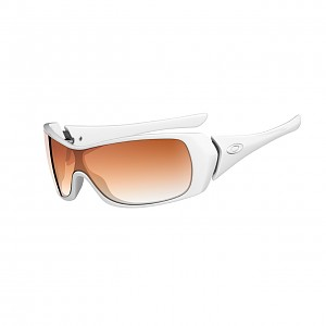 oakley-riddle-sunglasses-polished-white-brown-gradient.jpg