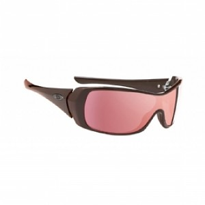 oakley-riddle--black-cherry-with-g30-black.jpg
