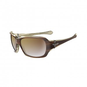 oakley-script-sunglasses-women-s-cappuccino-brown-gradient.jpg