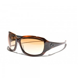 Oakley-Script-Dark-Red-VR50-Brown-Gradient-1000x1000.jpg