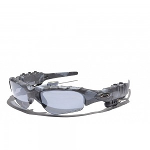 Oakley-Thump-Night-Camo-Black-Iridium-Polarized-05-154-1000x1000.jpg