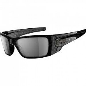 bd5f627d2e9 Unknown-4.jpg. PreviousNext. Oakley Fuel Cell Polished Black w Dark Grey History  Text Black Iridium Polarized