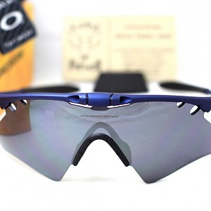 Mag M frame Heater denim with black iridium lens.JPG