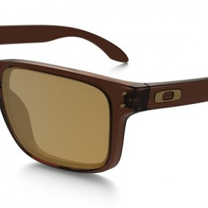 main_OO9102-03_holbrook_matte-rootbeer-bronze-polarized_001_63651_png_large.jpg