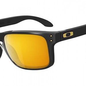 b6c15ce6cb oakley-holbrook-shaun-white-polished-black-24k-iridium-