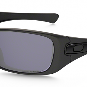 oakley-antix-matte-black-grey-polarized-12-959-4.gif.png