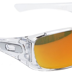 oakley-antix-sunglasses-polished-clear-fire-iridium-lens.jpg